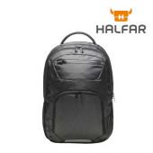 HF9998 - Notebook-Rucksack Premium