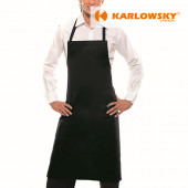 KY010 - Latzschürze Basic 100