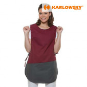 KY014 - Überwurfkasack Bea (Premier Workwear)