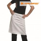 KY024 - Vorbinder Basic (Karlowsky )