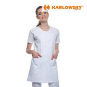 KY032 - Basic Damenkasack (Karlowsky )