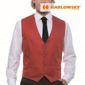 KY035 - Herrenweste Kai (Karlowsky)