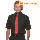 KY050 - Krawatte (Karlowsky )