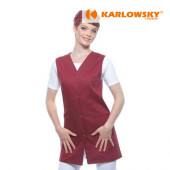 KY061 - Damenkasack Sara (Karlowsky )