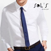 L821 - Slim Tie Gatsby (SOL´S )