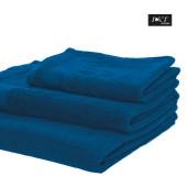 L897 - Hand Towel Bayside 50