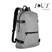 LB01394 - Backpack Wall Street