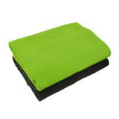 NT1560 - Basic Picknickdecke