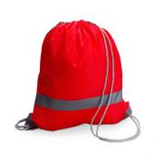 NT6238 - Backpack Emergency
