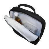 NT810 - Vesper-Kühltasche