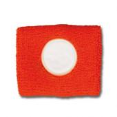 NT9078 - Schweißarmband