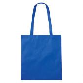 PP3842LP - Premium Polypropylen-Tasche mit zwei langen Henkeln
