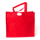PP4438BS - City-Shopper 1