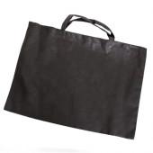 PP7050 - PP-Tasche 70x50 cm mit kurzen Henkeln