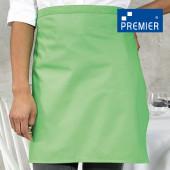 PW151 - Bistroschürze ( Premier Workwear )