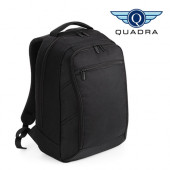 QD269 - Executive Digital Backpack