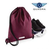 QD443 - Academy Gymsac