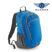 QD550 - Endeavour Backpack