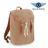 QD615 - Vintage Rucksack