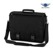 QD65 - Portfolio Briefcase Quadra