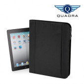 QD963 - Eclipse iPad™/ Tablet Document Folio