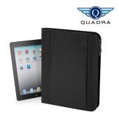 QD963 - Eclipse iPad™/ Tablet Document Folio