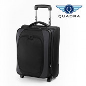 QD972 - Tungsten™ Laptop Airporter