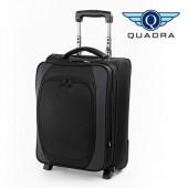 QD972 - Tungsten™ Laptop Airporter