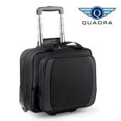QD973 - Tungsten™ Mobile Office