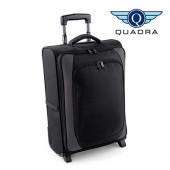 QD975 - Tungsten™ Business Traveller