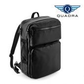 QD985 - Tokyo Convertible Laptop Backpack