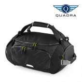 QX550 - SLX 30 Litre Stowaway Carry-On
