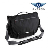 QX570 - SLX 15 Litre Courier Bag