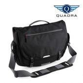 QX570 - SLX 15 Litre Courier Bag