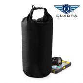 QX605 - Submerge 5 Litre Drysack