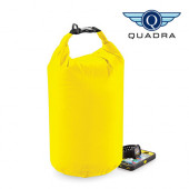 QX615 - Submerge 15 Litre Drysack