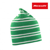 RC354 - Team Reversible Beanie