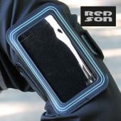 RDS006 - Arm Pocket Smart Large