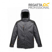 RG366 - X-Pro Marauder Jacket