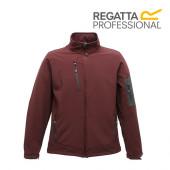 RG674 - Softshelljacket Arcola