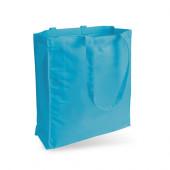 SCARLET - Canvastasche SCARLET (340 g/m²)