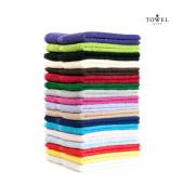 TC03 - Luxury Hand Towel von Towel City
