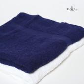 TC44 - Classic Hand Towel von Towel City