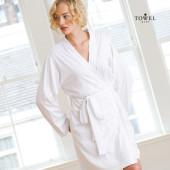TC50 - Ladies` Robe