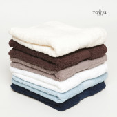 TC73 - Egyptian Cotton Hand Towel
