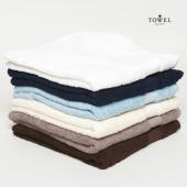 TC74 - Egyptian Cotton Bath Towel von Towel City