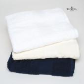 TC76 - Egyptian Cotton Bath Sheet von Towel City
