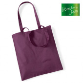 WM101 - Promo Bag For Life Westford Mill