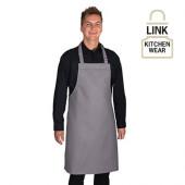 X979 - Barbecueschürze 90 (Link Kitchenwear )