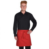 X984 - Pizzaschürze ( Link Kitchenwear )